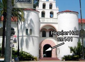 hepner141a-arrow