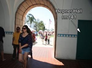 hepner141b-arrow