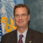 """Thinking Globally and Acting Locally in the Americas"" – Dec. 6, 2012"