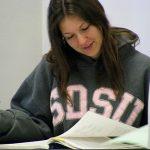 students develop competencies in public health concepts