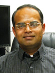 Zohir Chowdhury