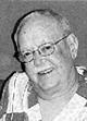 Alan Ogelsby