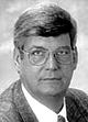 Dennis Pointer
