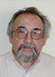 Behzad Samimi
