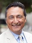 Gregory Talavera