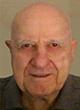 Walter Sorochan