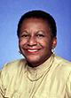 Winnie Willis