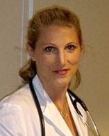 Dr. Vanessa Kerry