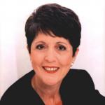 Rosemarie Johnson