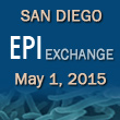 see the 2015 Epidemiology Research Exchange site