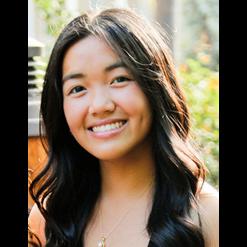 Health Science Sophomore Kelly Nguyen Awarded the NIH-Undergraduate Scholarship