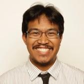 MPH Student, Adrian Bacong, Featured as CSU Sally Casanova Pre-Doctoral Scholar in SDSU NewsCenter!