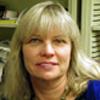 Stephanie Brodine