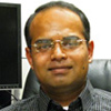 Zohir Chowdury