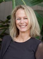 Karen Ferran