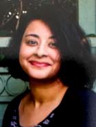 Sarah Neyaz