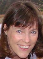 Jill Waalen