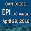 Join us Friday, April 29th for the 10th Annual Epidemiology Research Exchange!