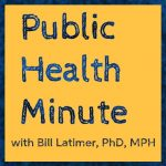 Public Health Minute