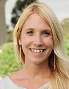 Kristen Emory