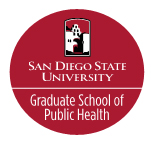Oct. 25, 2016 – GSPH participates in SDSU's first Great Give