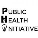 Public Health Initiative