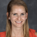 Emily Greenstadt