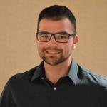 Congratulations, Steven Zamora, for receiving the CEESP summer research award!
