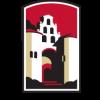 sdsu logo