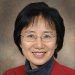 Tianying Wu