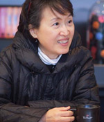 Hee-Jin Jun