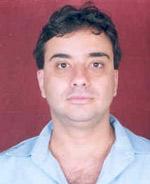 Francisco I. Bastos