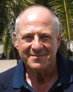 Albert Zirino