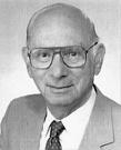 Bud Benenson
