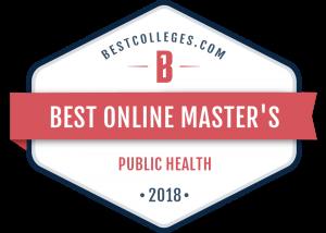 best online MPH