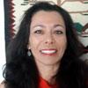 Leticia Ibarra