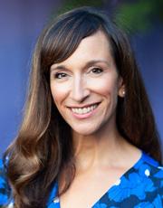 Justine Kozo