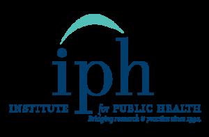 Institute for Public Health
