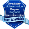 Most Affordable Degree Program
