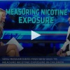 SDSU Researchers Find New Way to Measure Nicotine Exposure in Children