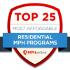 MPH Online Ranks SDSU 3rd in 25 Most Affordable Campus MPH Programs for 2019