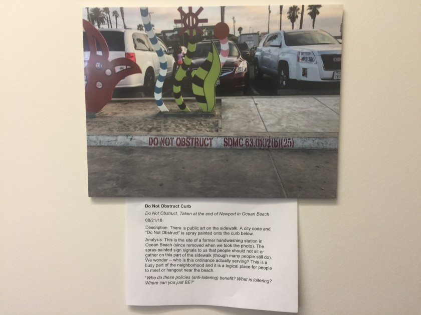 photo from homelessness study
