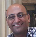 Mahmood Zadeh