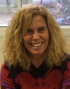 Valeria Rolla