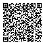 Alcaraz-QR Code