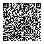 Arredondo-QR Code