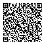Baek-QR Code