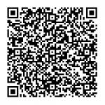 Calzo-QR Code