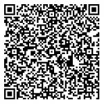 Chowdhury-QR Code