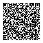 Corliss-QR Code